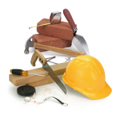 building-materials-images-png-1
