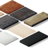 carpenter2-home-tiles