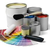 paint-coatings-hero-image